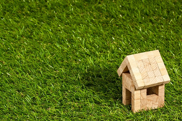 The Number 1 Reason To Scrape Real Estate Listings