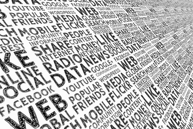The Information You Need! Ultimate Guide To Web Scraping