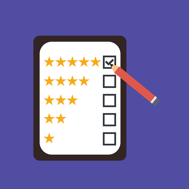 Get The Best Scraping Results With These Yelp Proxies